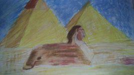 с 27.02.17 по 15.03 в студии проходила выставка художественных работ
