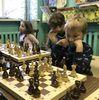 Шахматы (4-12 лет)