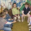 Психолог для дошкольников и школьников (3-6 лет)