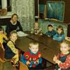 Группа «Вундеркинд» (4 года)