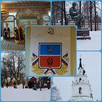 На зимних каникулах 2015 года «Светлячок» побывал на гастролях в Нижнем Новгороде и Болдино